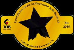 DJB-Vereins-Zertifikat