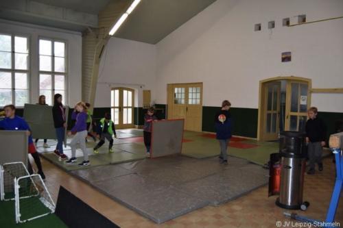 20181007 Trainingslager Oktober (3)