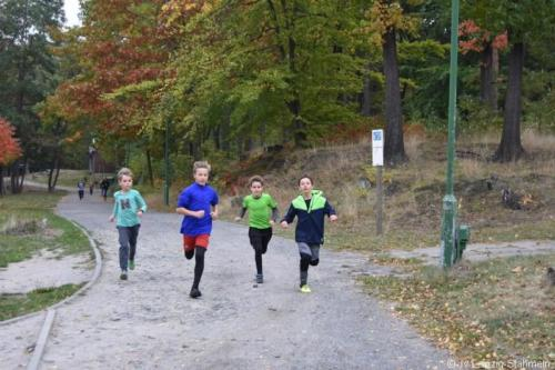 20181007 Trainingslager Oktober (4)